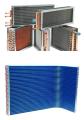 LOGO_Condensers & Evaporators