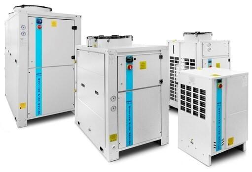LOGO_Cooling Plus Energy mit freier Kühlung bis zu 480 kW Kälteleistung