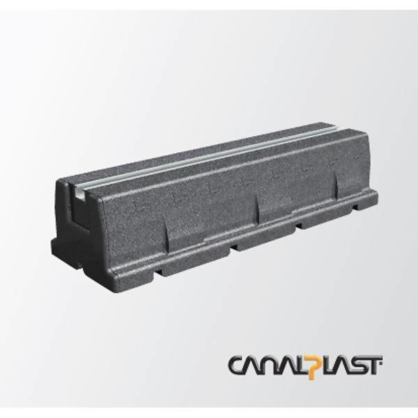 LOGO_DUCBK, anti vibration floor support for external unit