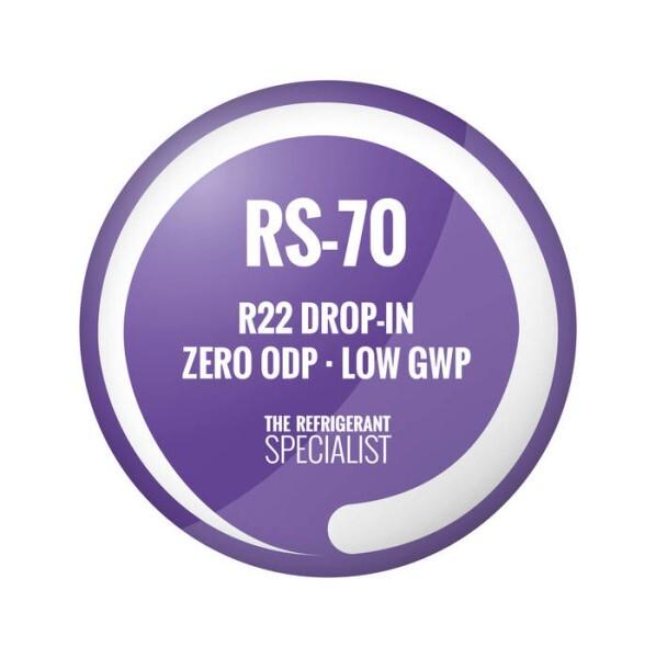 LOGO_RS-70 (R453A)