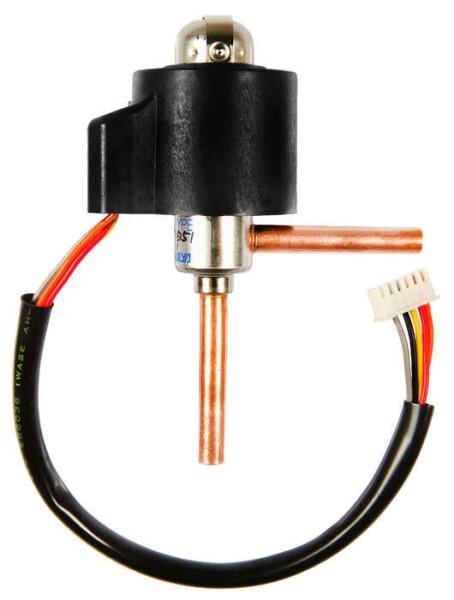LOGO_UKV electronic expansion valve