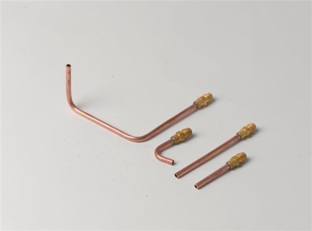 LOGO_Charging valves
