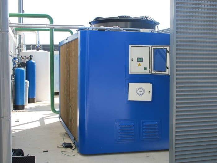 LOGO_EWK-A Adiabatic Cooler