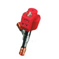 LOGO_Electronic Expansion Valve