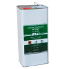 LOGO_A/C flush solvent with hight capacity of evaporation 5 L