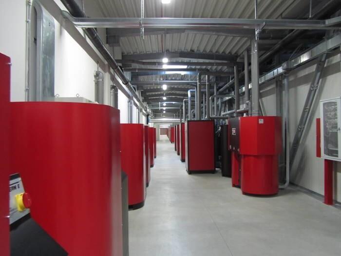 LOGO_Technical corridor DCA Swinglos
