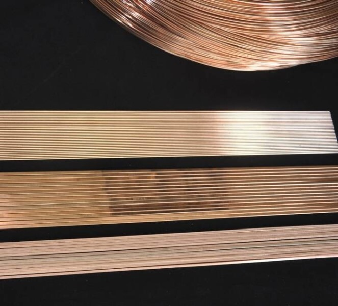 LOGO_COPPER-PHOSPHORUS BRAZING WIRES