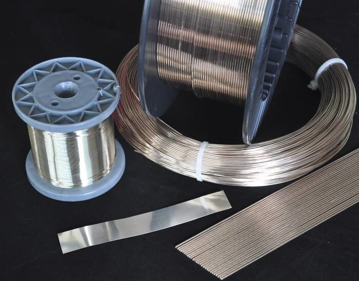LOGO_SILVER BRAZING RODS AND WIRES