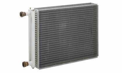 LOGO_Tube and Fin Heat Exchangers