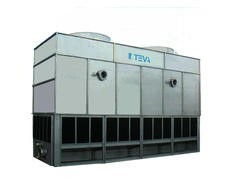 LOGO_Open Circuit Cooling Towers