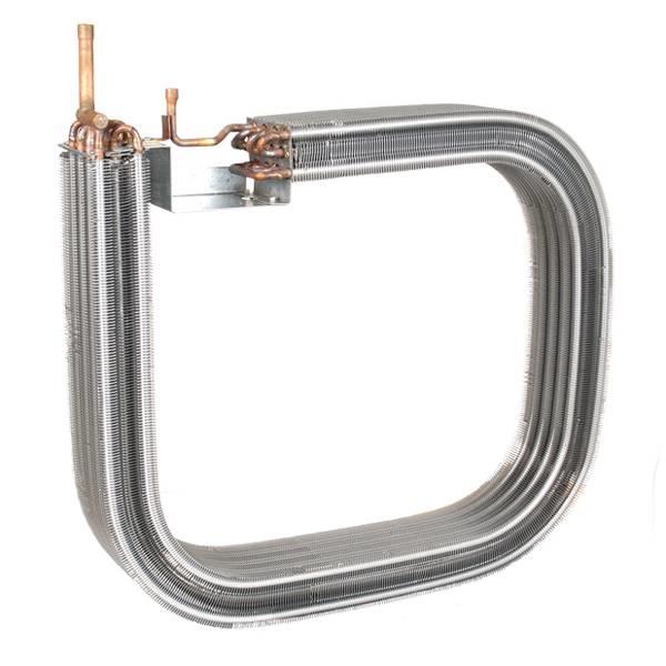 LOGO_Copper tube