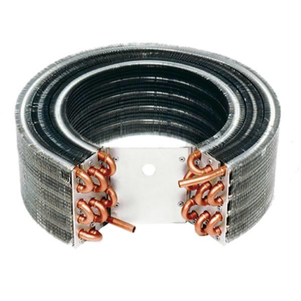 LOGO_Stainless Steel tube