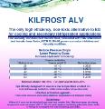LOGO_Kilfrost ALV
