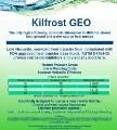 LOGO_Kilfrost GEO