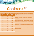 LOGO_Cooltrans CT