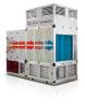 LOGO_HDB - Hochleistungs-Lüftungssystem