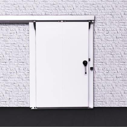 LOGO_Kühl- und Tiefkühlraumtüren