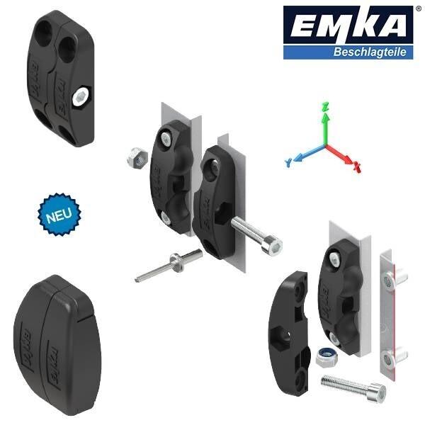 LOGO_3D-Modulverbinder