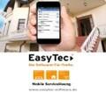 LOGO_EasyTec Mobile Servicelösung