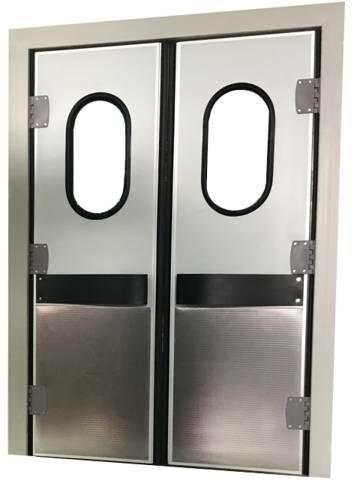 LOGO_Traffic Impact Doors