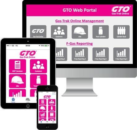 LOGO_Gas-Trak Online (GTO)