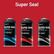 LOGO_Super Seal