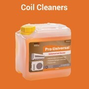 LOGO_Pro Universal Coil cleaners