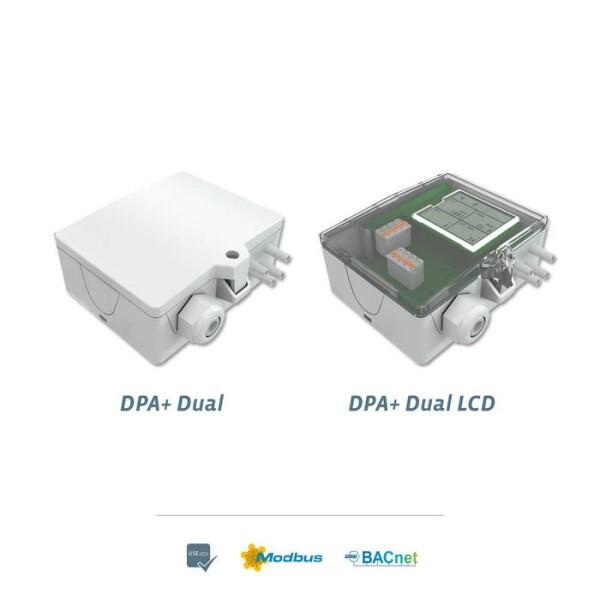LOGO_DPA+ Dual