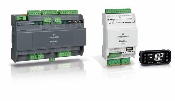 LOGO_iPro 2.0 Enhanced Programmable Controllers
