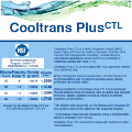 LOGO_Cooltrans CTL – NSF ( HT1)