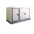 LOGO_DSI COMBI Plate Freezers HB 20 & HB 28