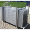 LOGO_ice banks / immersion chillers