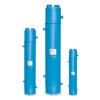 LOGO_Inspectional vertical evaporators