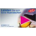 LOGO_Rutschhemmende Oberflächen SE-KK12