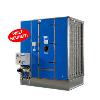 LOGO_Das neue LUMI-Kombi-Klimagerät