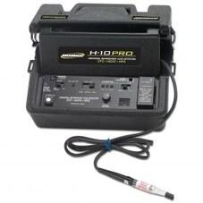 LOGO_H-10 PRO Refrigerant Leak Detector