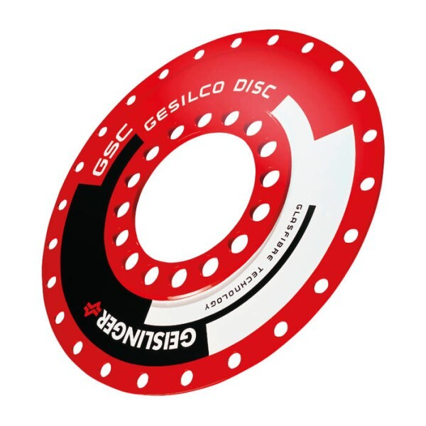LOGO_Geislinger Gesilco® Disc