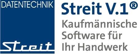LOGO_Streit V.1®