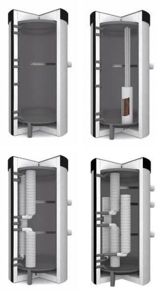 LOGO_Wärme- und Kälteübergabestationen