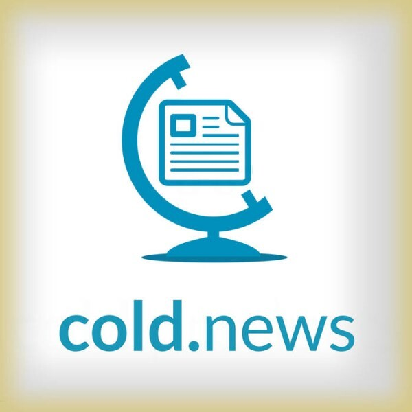 LOGO_News, trends and regulations of the refrigeration industry