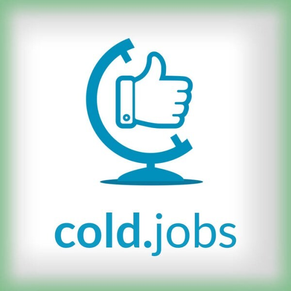 LOGO_THE job market of refrigeration and air conditioning