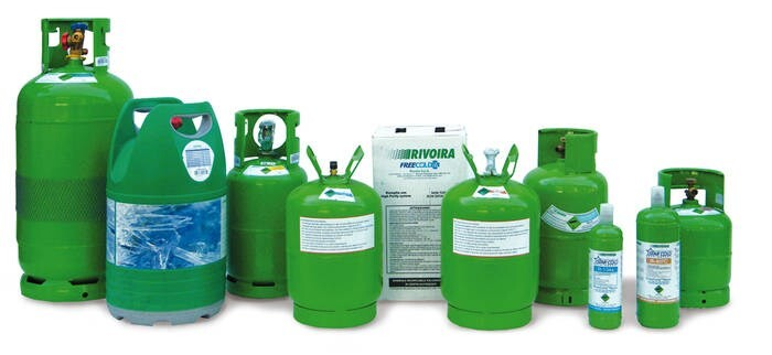LOGO_SECONDARY REFRIGERANTS
