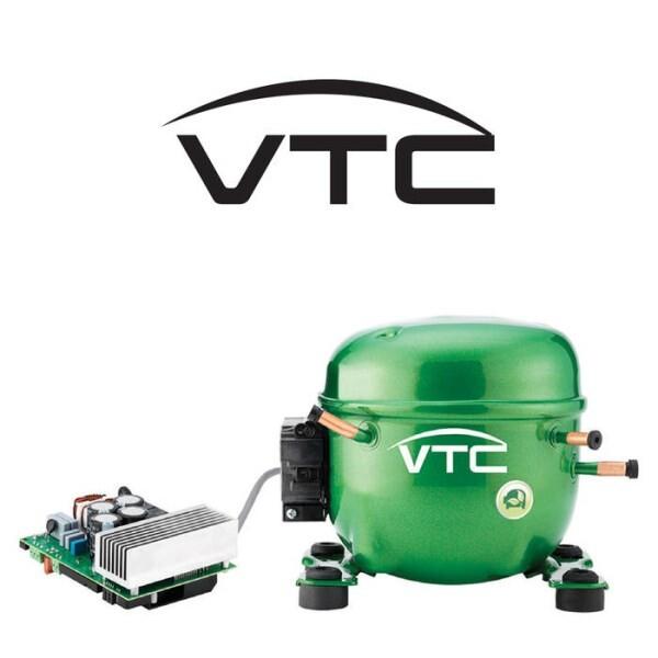 LOGO_Tecumseh VTC Compressors