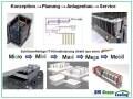 LOGO_Conception - Engineering - Construction - Service