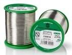 LOGO_Senra AENOR alloys (ISO 9453)