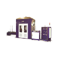 LOGO_Aluminum Coil Brazing Machine