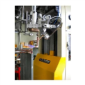 LOGO_Header brazing robot brazing machine