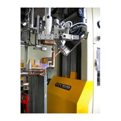 LOGO_Header brazing robot brazing machine