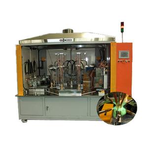 LOGO_Distributer brazing machine