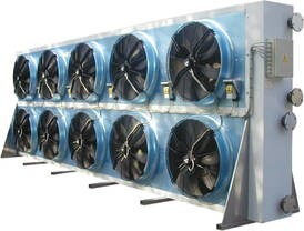 LOGO_High performance recoolers and condensers